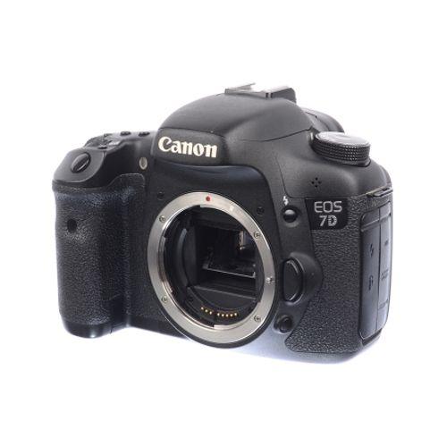 canon-7d-body-sh7205-2-63047-428