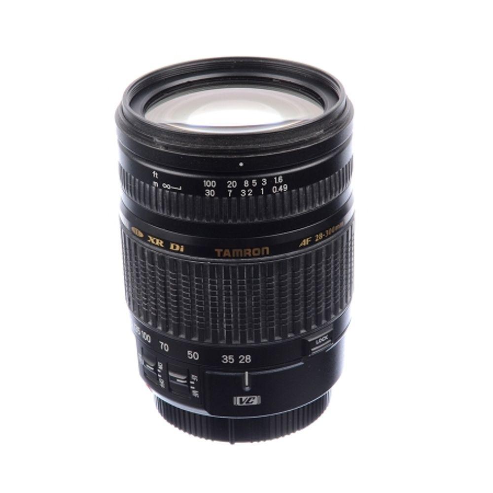 tamron-af-28-300mm-f-3-5-6-3-di-vc-macro-canon-sh7205-7-63052-64