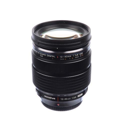 olympus-m-zuiko-digital-12-40mm-1-2-8-pro-sh7208-63100-954