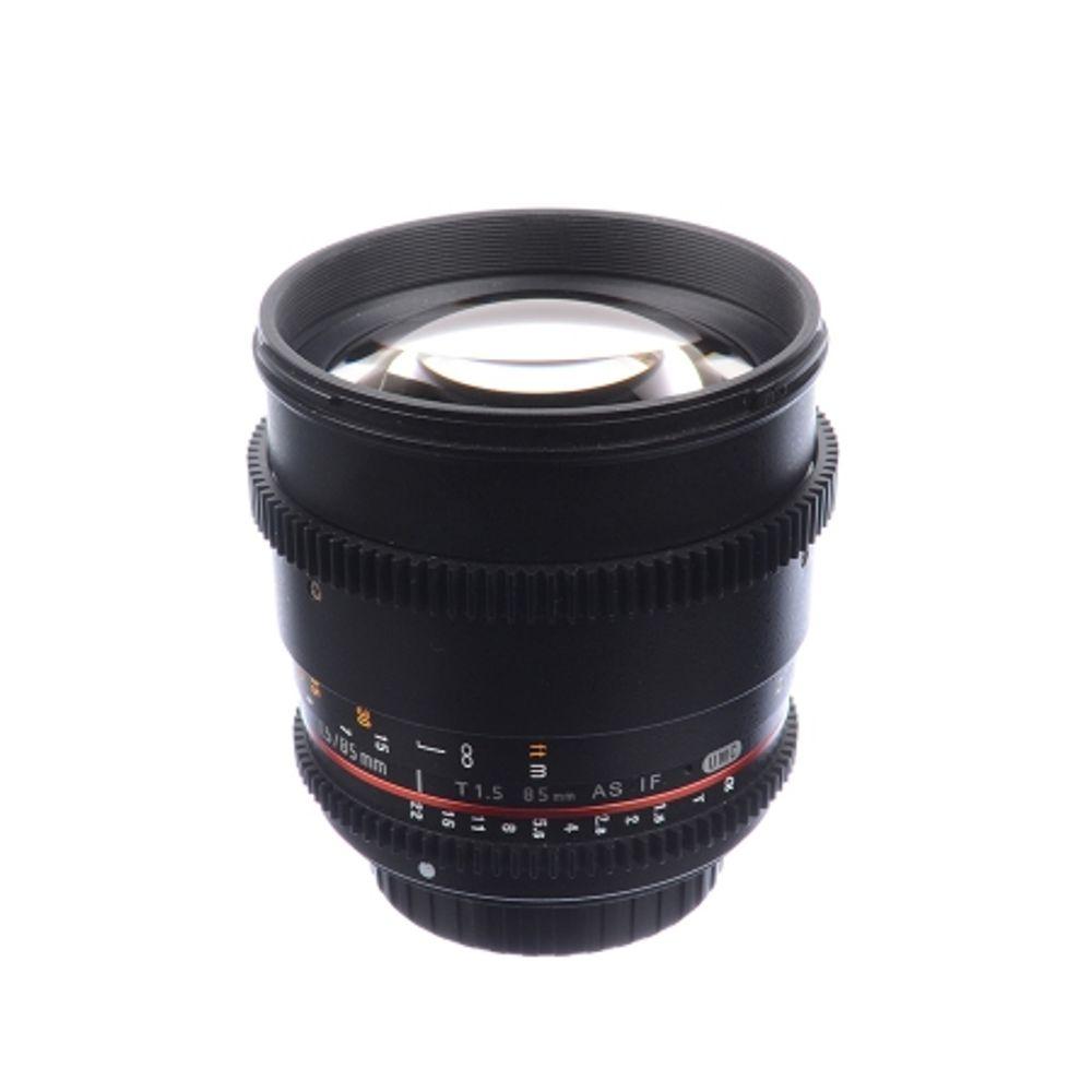 samyang-85mm-t1-5-sony-alpha-dslr-sh7210-63109-243