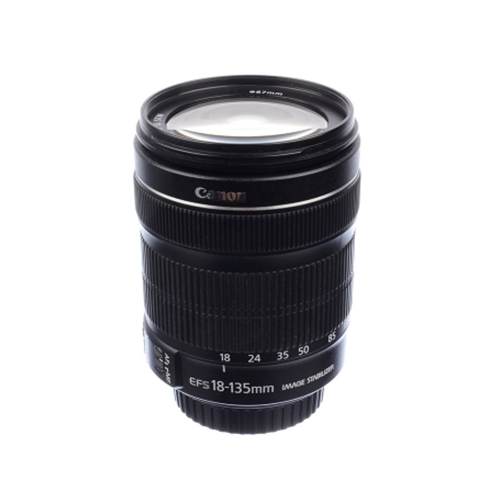 canon-ef-s-18-135mm-f-3-5-5-6-is-stm-sh7211-63115-80