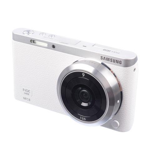 samsung-nx-mini-kit-9mm-alb-mirrorless-sh7212-63126-997