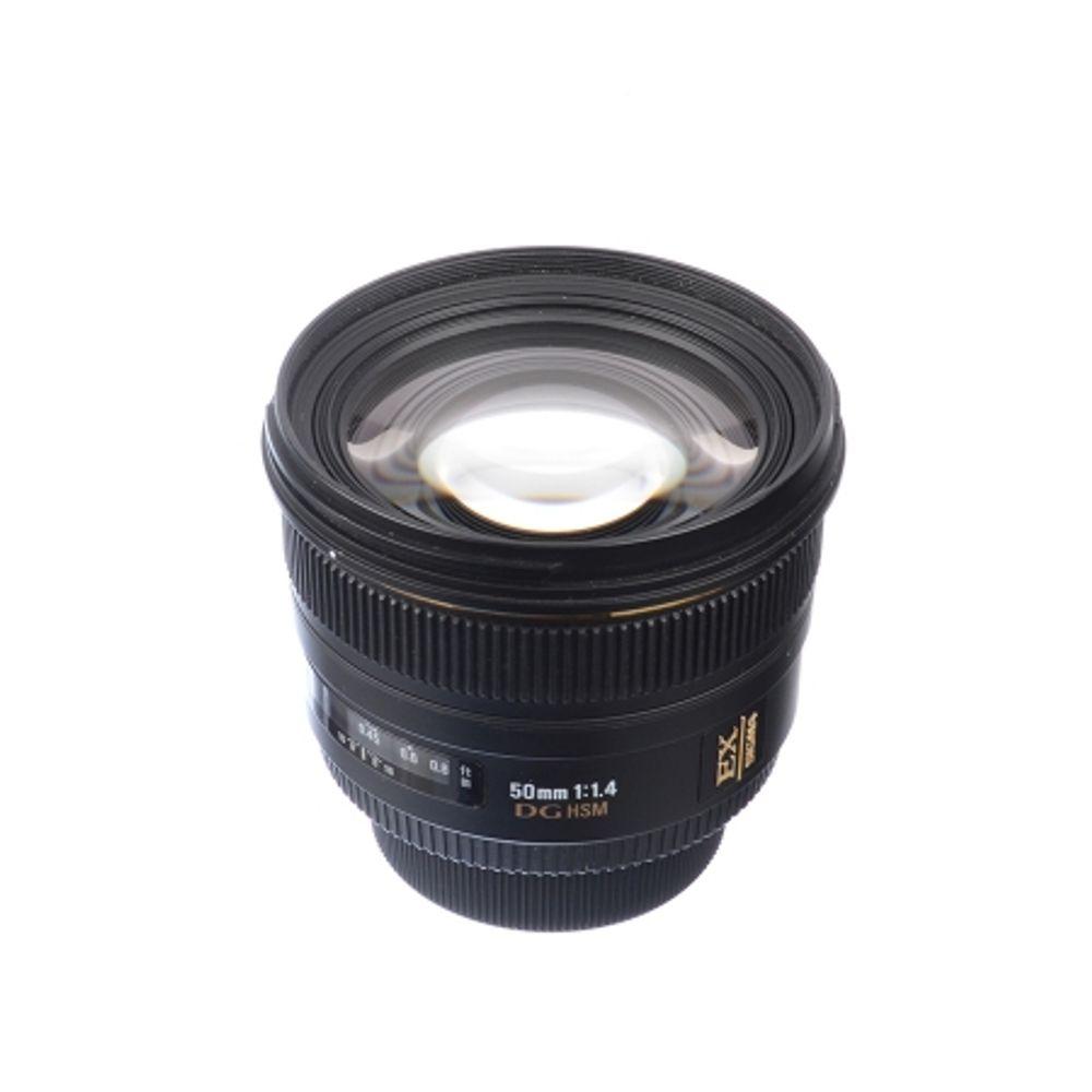 sh-sigma-50mm-f-1-4-dg-hsm-nikon-sh125036523-63131-234