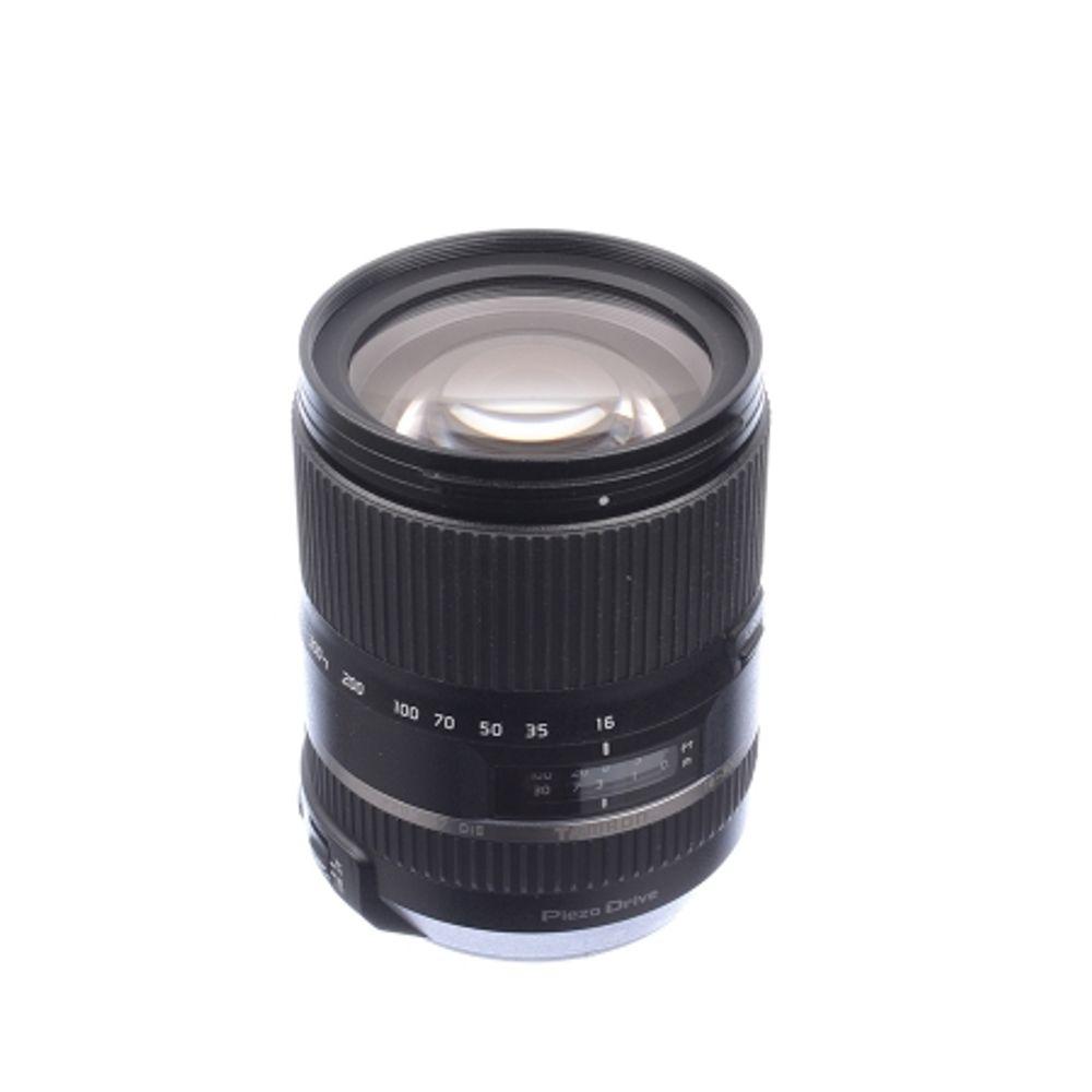 sh-tamron-16-300mm-f-3-5-6-3-di-ii-vc-pzd-nikon-sh125036524-63132-893