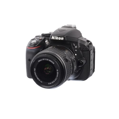 nikon-d5300-nikon-18-55mm-vr-ii-sh7213-63140-997