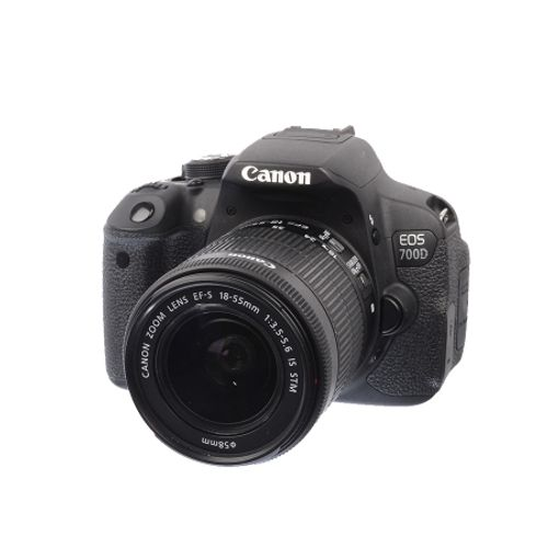 sh-canon-eos-700d-ef-s-18-55-is-stm-sh125036531-63155-795