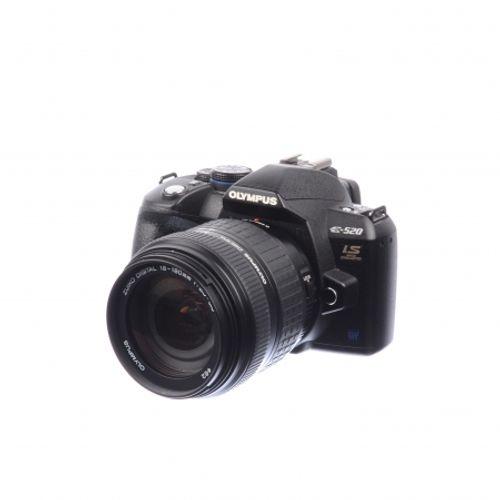 olympus-e520-olympus-18-180mm-f-3-5-6-3-sh7216-63207-585