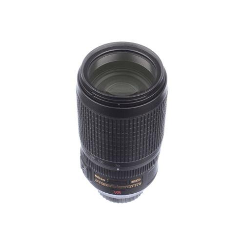 nikon-af-s-70-300mm-f-4-5-5-6-vr-sh7217-63259-904