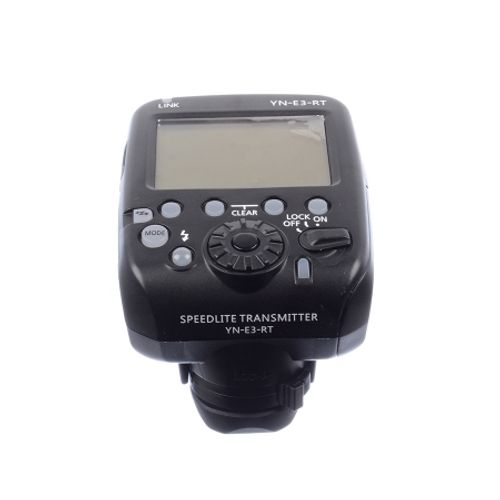 yongnuo-yn-e3-rt-commander-radio-pt-canon-600ex-rt-sh7218-3-63267-804
