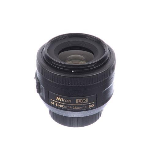 nikon-af-s-35mm-f-1-8-dx-sh7222-63285-163