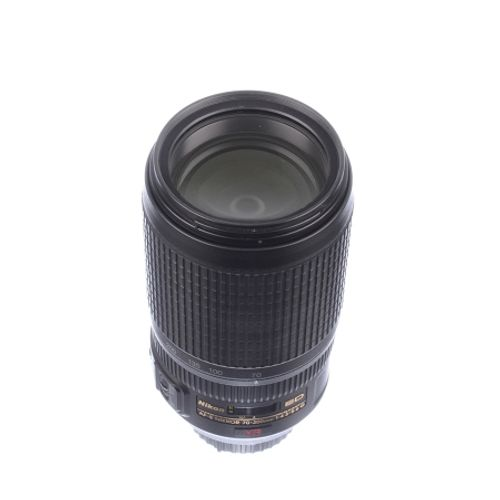 sh-nikon-af-s-70-300mm-f-4-5-5-6-g-vr-sh125036596-63286-713