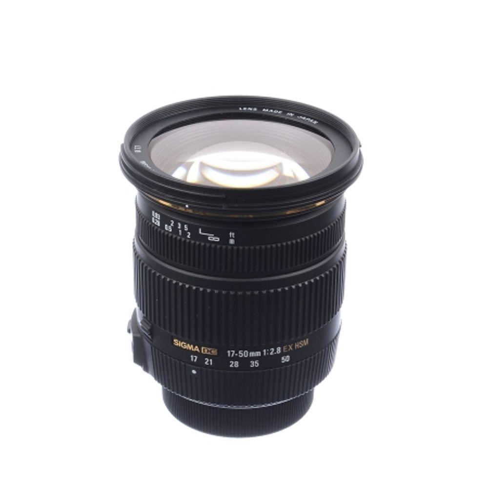 sh-sigma-17-50mm-f2-8-os-hsm-nikon-sh125036597-63287-720