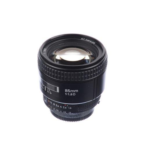 nikon-85mm-f1-8-af-d-sh7224-63329-983