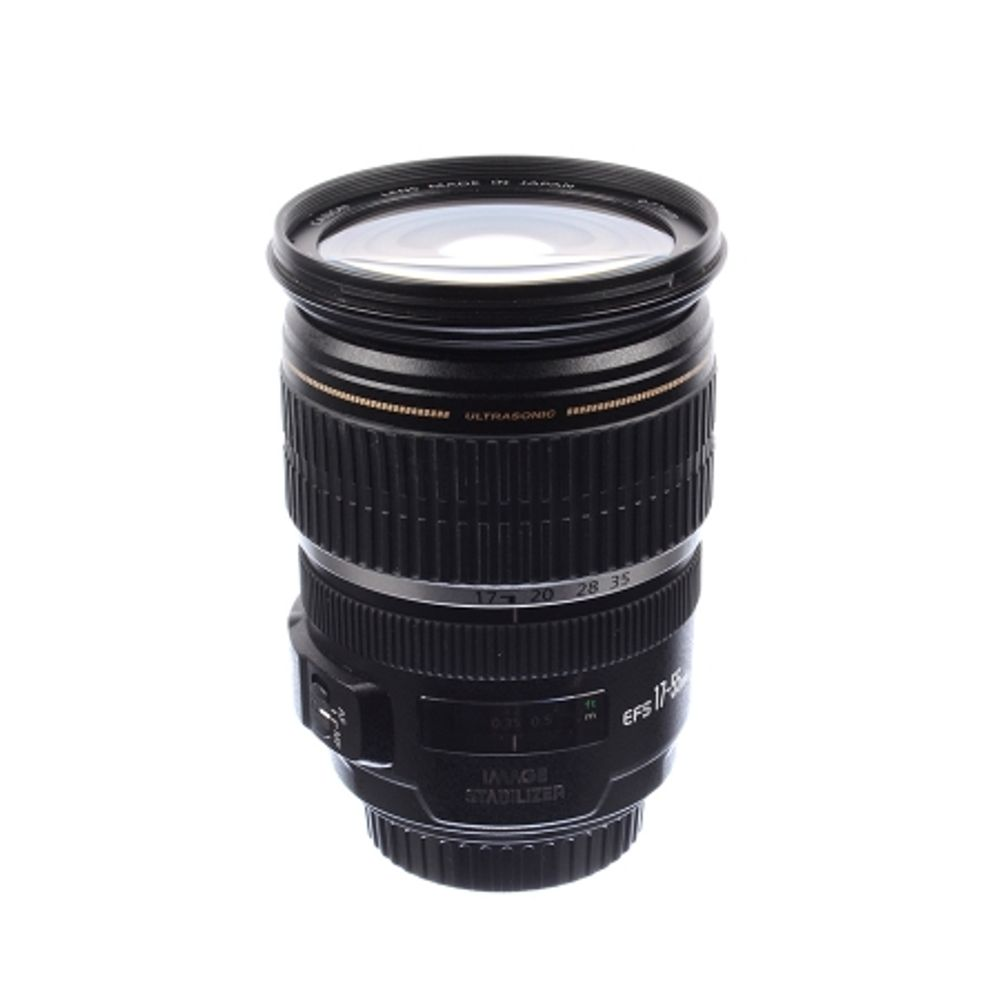 canon-ef-s-17-55mm-f-2-8-is-usm-sh7225-63358-148