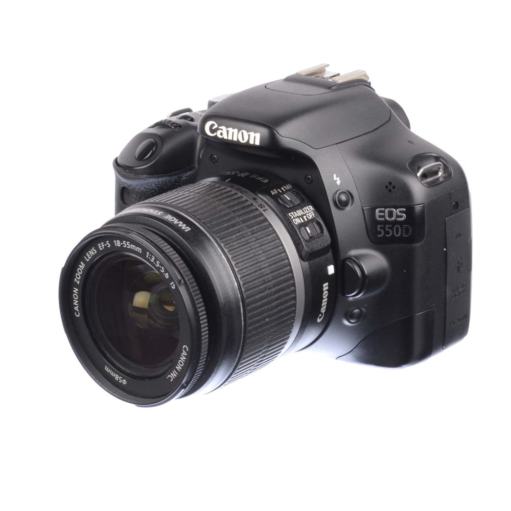 canon-550d-kit-canon-18-55mm-is-sh7230-3-63400-1-211