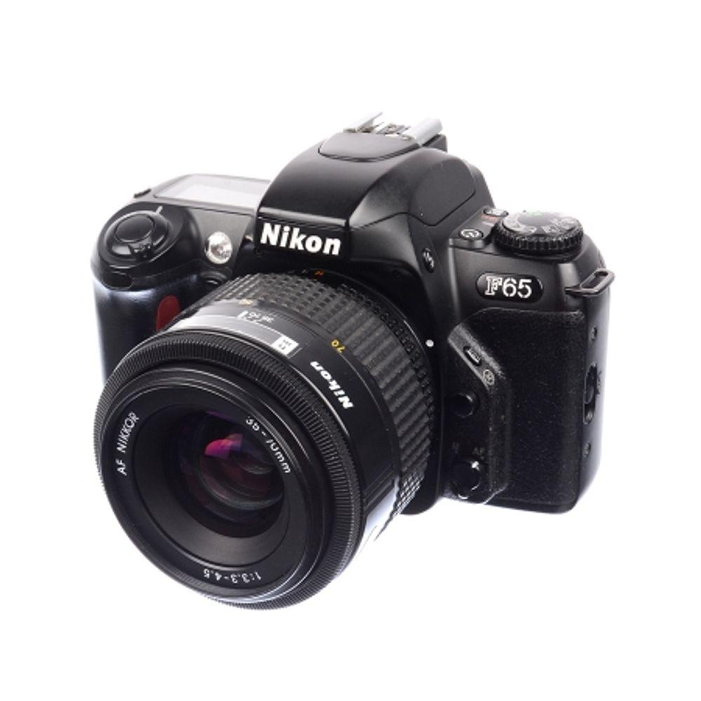 nikon-f65-nikon-af-d-35-70mm-f-3-3-4-5-sh7232-1-63412-65