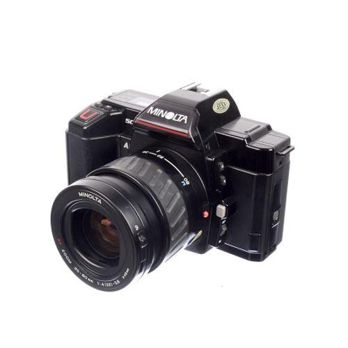 minolta-af-5000-minolta-af-35-80mm-f-4-5-6-sh7232-3-63414-657