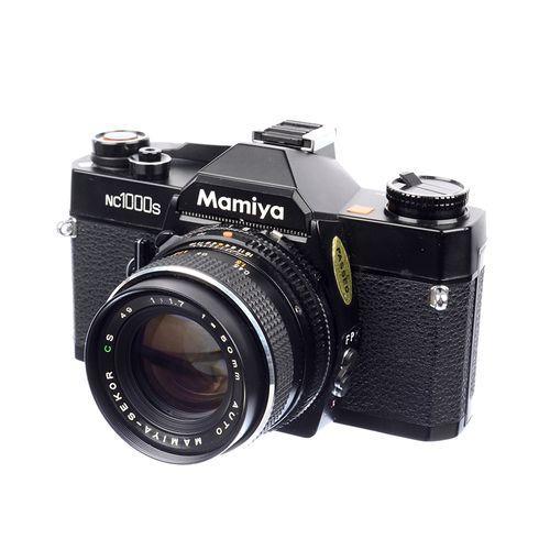mamiya-nc1000s-mamiya-sekor-cs-50mm-f-1-7-sh7232-4-63415-1-323