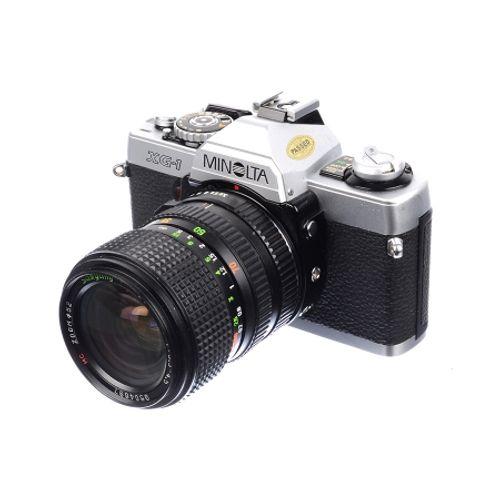 minolta-xg-1-samyang-mc-28-70mm-f-3-5-4-5-macro-sh7232-8-63419-768