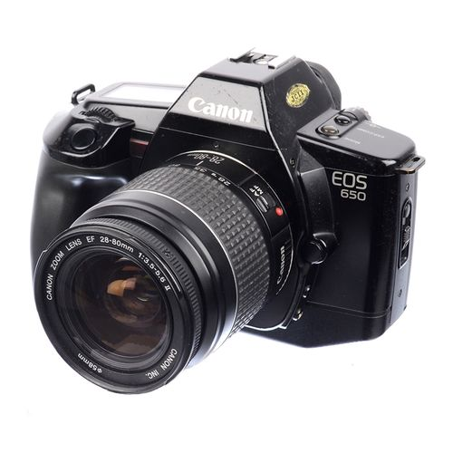 canon-eos-650-canon-ef-28-80mm-f-3-5-5-6-ii-sh7232-9-63420-1-63