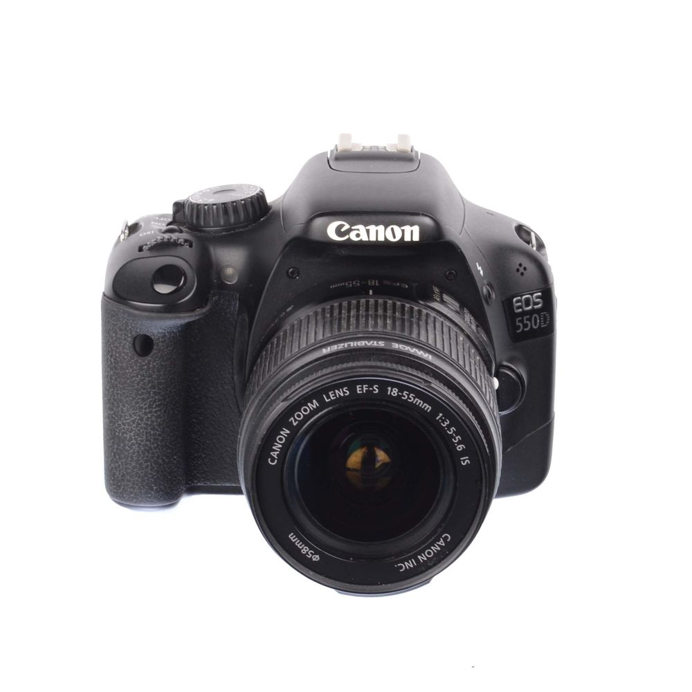 canon-eos-550d-18-55mm-f-3-5-5-6-is-sh125036688-63426-1-61