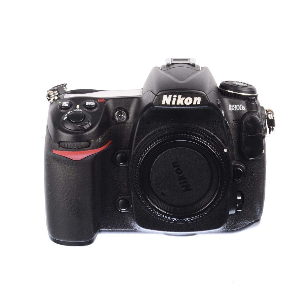 nikon-d300s-body-sh125036696-63436-1-573