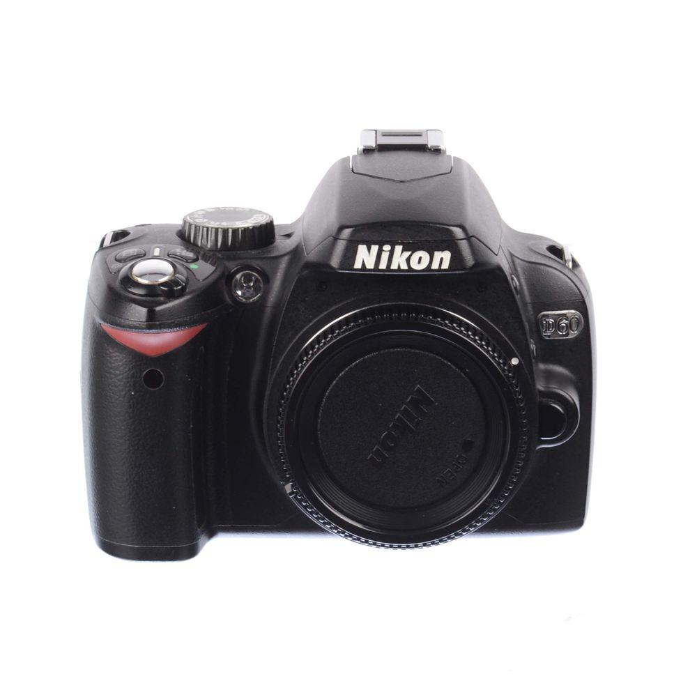 nikon-d60-body-sh125036697-63437-1-39