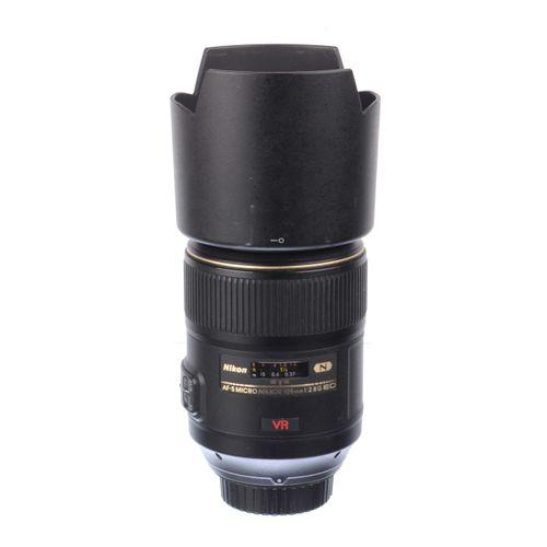 nikon-af-s-vr-micro-nikkor-105mm-f-2-8g-if-ed-sh125036701-63441-1-989