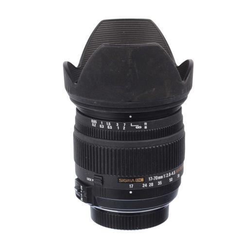 sigma-17-70mm-f-2-8-4-dc-os-pt-nikon-sh125036702-63442-1-711