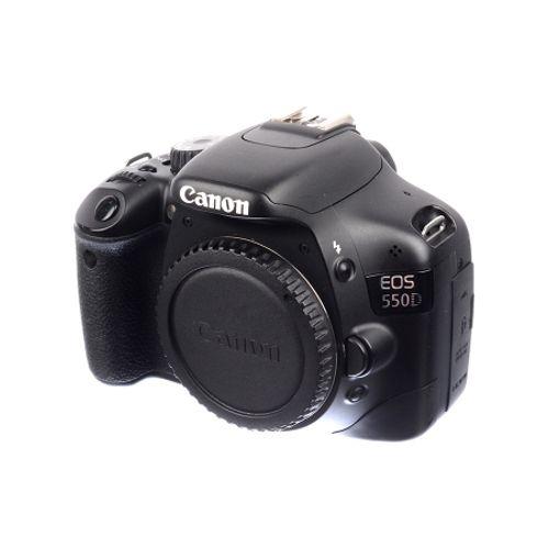 sh-canon-550d-body-sh-125036710-63451-565