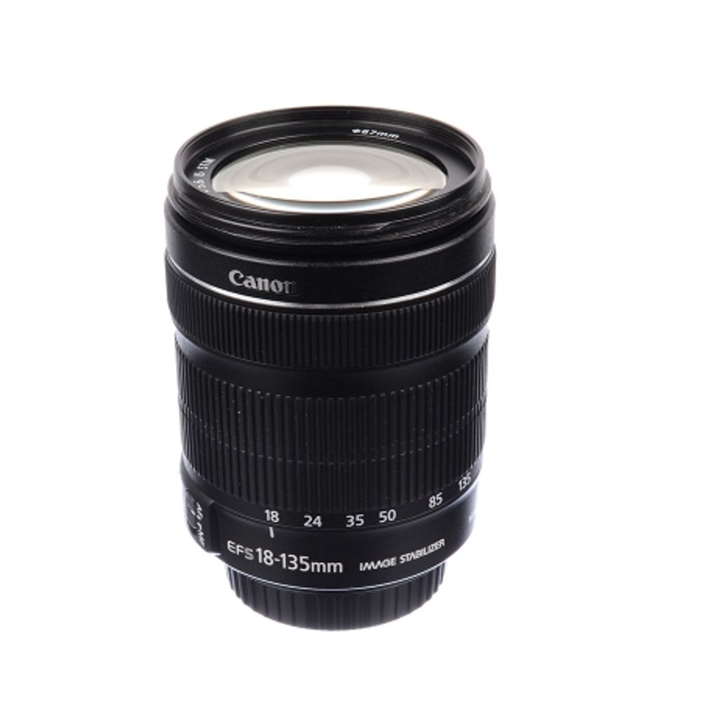 sh-canon-ef-s-18-135mm-f-3-5-5-6-is-stm-sh-125036712-63453-957