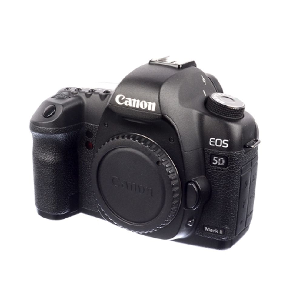 canon-eos-5d-mark-ii-body-sh7236-1-63462-147