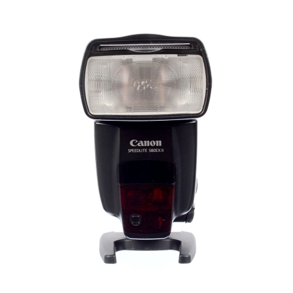 canon-speedlite-580ex-ii-sh7236-3-63464-663