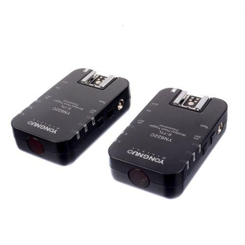 yongnuo-yn-622c-ii-set-transceivere-ttl-pentru-canon-sh7236-4-63465-364