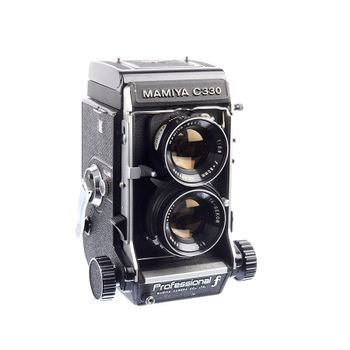 mamiya-c330-f-professional-pro-tlr-medium-format-film-camera-sekor-80mm-f-2-8-sekor-180mm-f-4-5-sekor-105mm-f-3-5-sekor-55mm-f-4-5-sh7241-1-63540-987