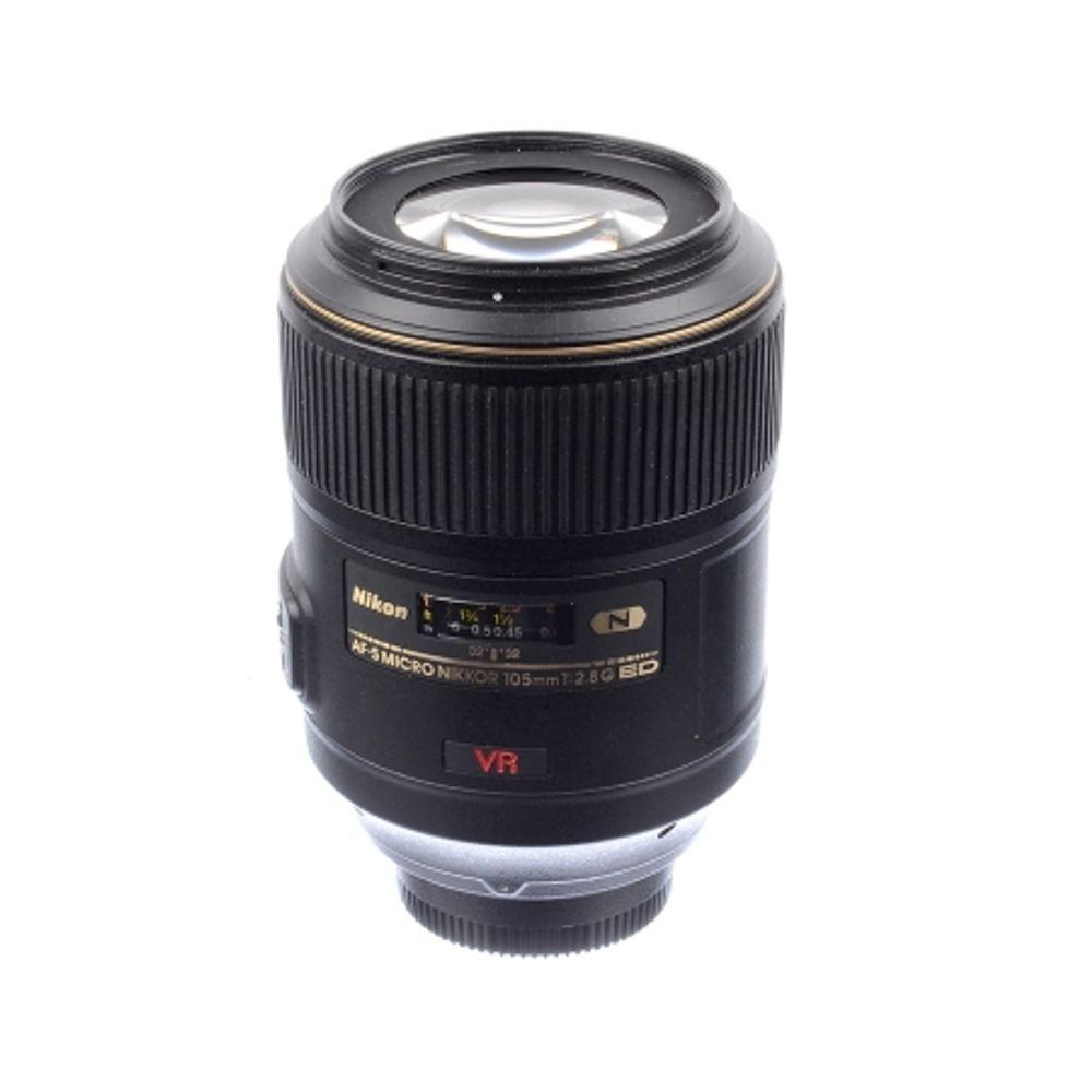 sh-nikon-af-s-vr-micro-nikkor-105mm-f-2-8g-if-ed-sh-125036775-63559-680