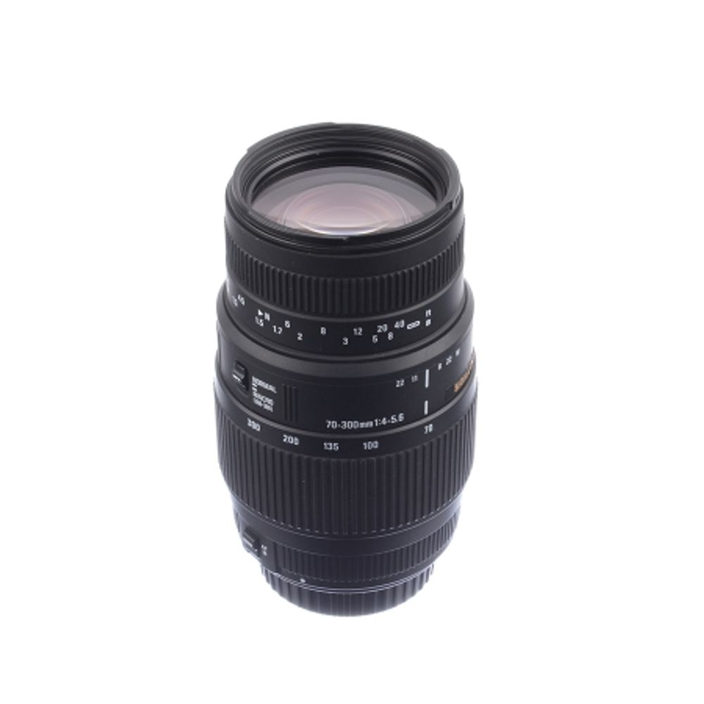 sigma-70-300mm-f-4-5-6-dg-apo-macro-canon-sh7246-63605-774
