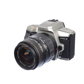 minolta-maxxum-3-quantaray-28-90mm-f-3-5-5-6-sh7332-6-64932-859