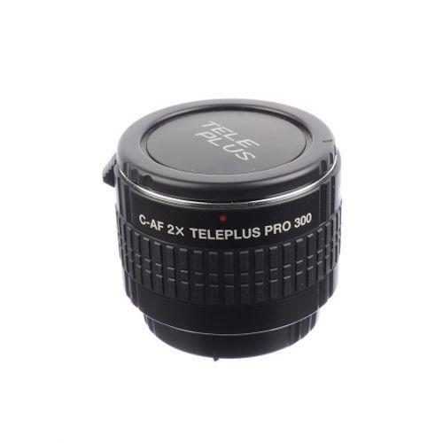 kenko-2x-teleplus-pro-300-dgx-teleconvertor-canon-sh7388-13-65557-371