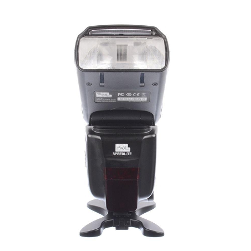 sh-pixel-x800c-standard-blit-ettl--canon---gn60--hss--wireless-sh125038454-66002-943