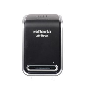 scanner-film-si-diapozitiv-reflecta-x8-sh7560-4-67304-608