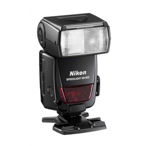nikon-speedlight-sb-800-itt-blitz-extern-pt-aparatele-nikon-7804