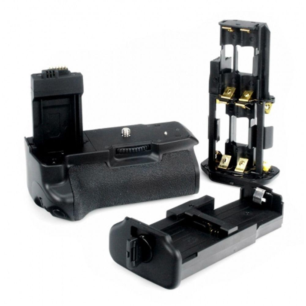 grip-vertical-c450d-pt-canon-eos-450d-7805