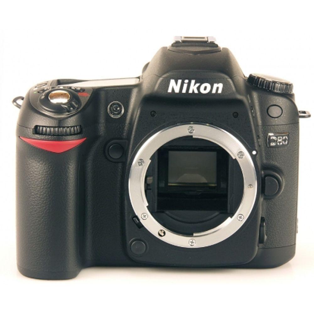 nikon-d80-body-10-2-megapixeli-dslr-lcd-2-5-inch-7812