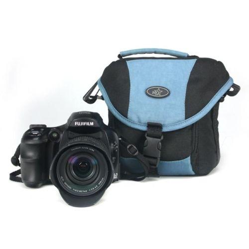 fujifilm-finepix-s6500-kenko-uv-58mm-hoya-polarizare-58mm-geanta-xd-2gb-7903