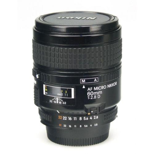 nikon-60mm-af-d-f-2-8-obiectiv-dedicat-macro-7930