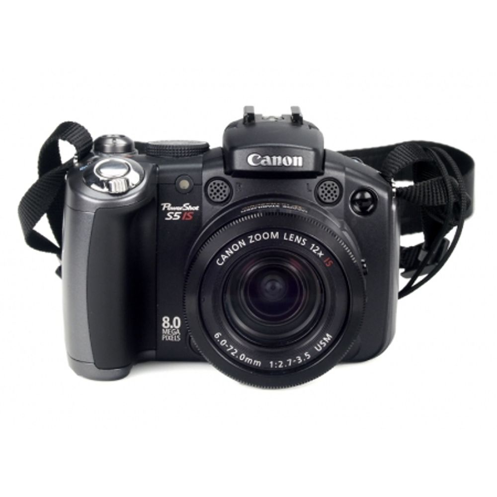 canon-powershot-s5is-8-mpx-zoom-optic-12x-stabilizare-de-imagine-lcd-2-5-inch-7941