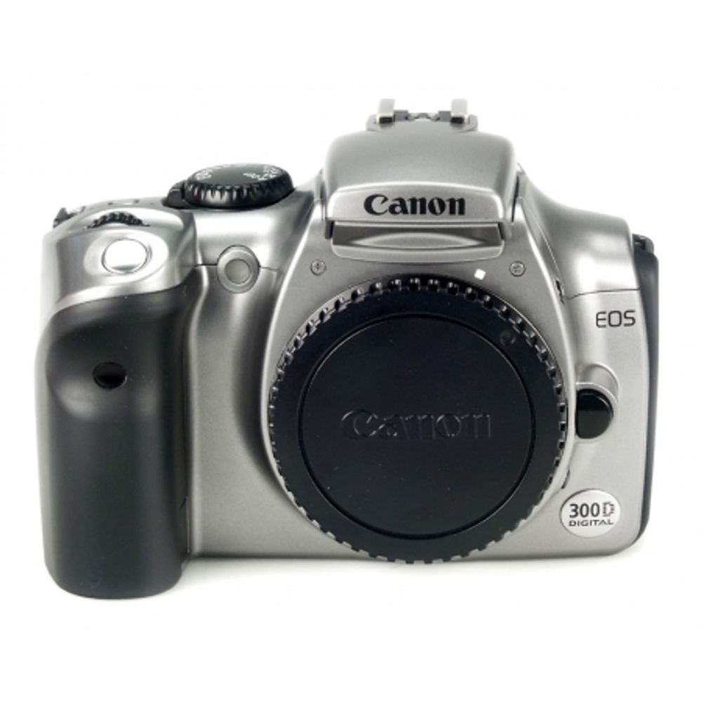 canon-eos-300d-body-6mpx-1-8-inch-lcd-7942