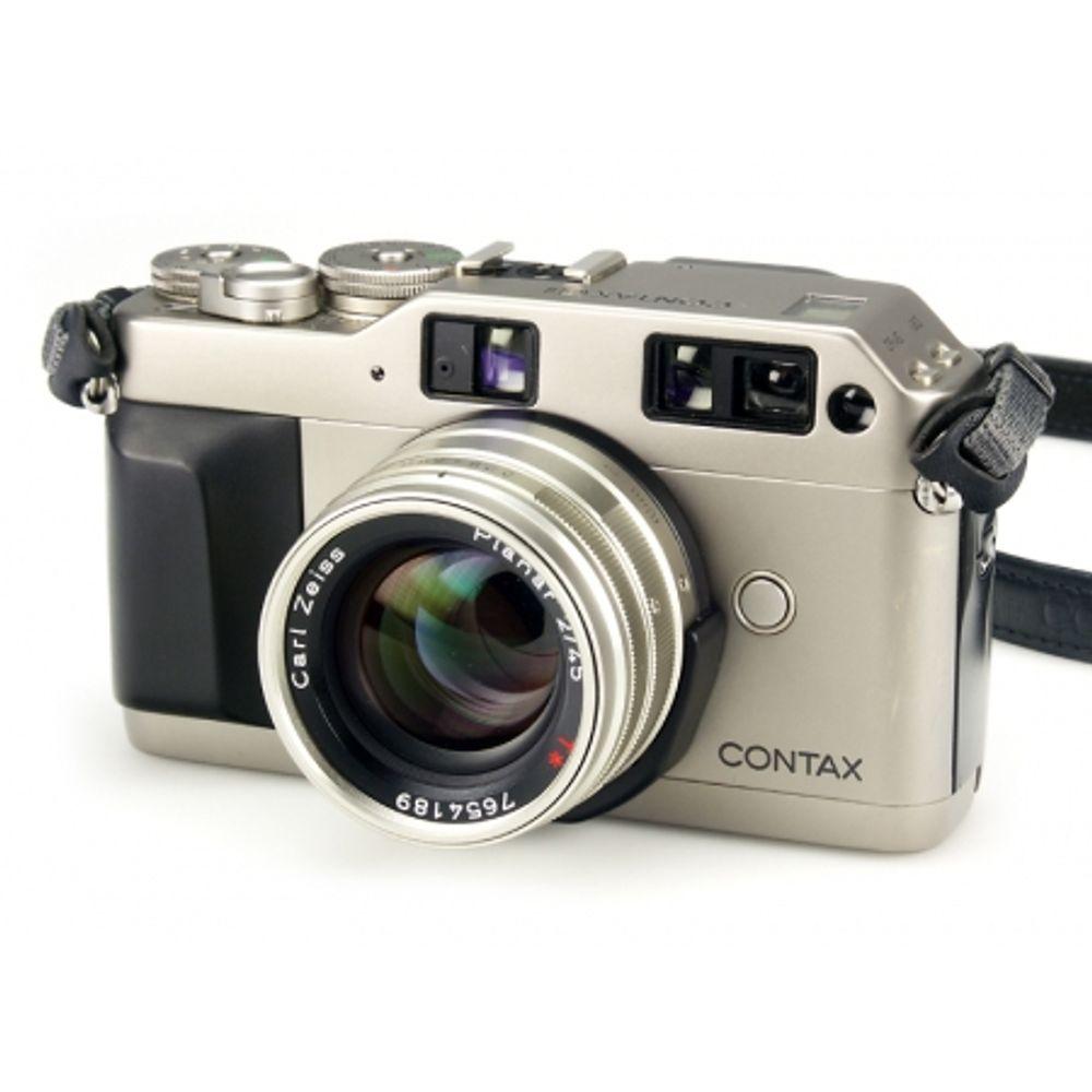 contax-g1-ob-carl-zeiss-planar-45mm-f-2-7976