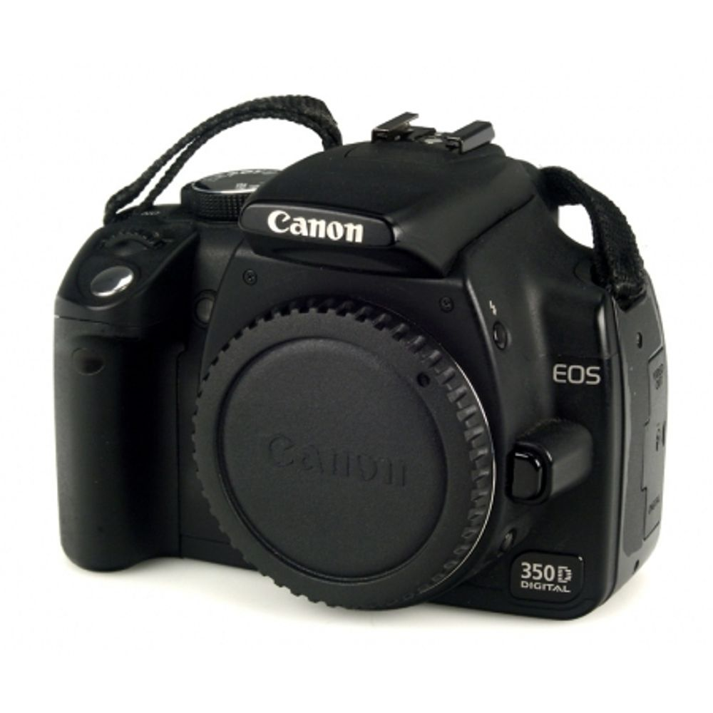 canon-eos-350d-body-8-mpx-lcd-1-8-inch-7-pct-af-7980